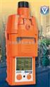 四種氣體檢測儀|四合一氣體檢測儀