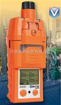 四種氣體檢測儀 四合一氣體檢測儀