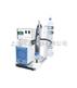 德国Chemvak防腐蚀溶剂回收真空泵CSC 410|CSC 510|CSC 610
