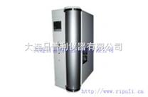 大連日普利製冷柱溫箱