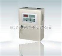 武漢二氧化氮檢測儀湖北二氧化氮檢測儀