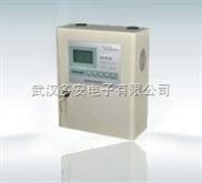 武汉二氧化硫检测仪湖北二氧化硫检测仪