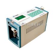 超小型自動煙塵氣快速測試儀3012H-C