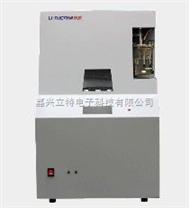 全自動定硫儀YX-DL/Q8700