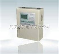 武漢二氧化碳檢測儀湖北二氧化碳檢測儀