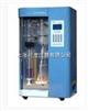全自动定氮仪KDN-101