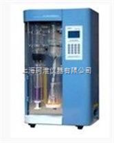 全自動定氮儀KDN-101