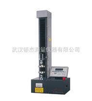 湘潭液晶電子拉力試驗機