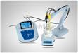 鈉離子濃度計MP523-02