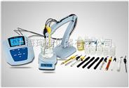 MP523-06溴離子濃度計