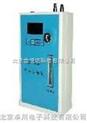 QC-1B大气采样仪/国产/现货供应 价格优惠