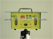 QC-2A-双路大气采样仪