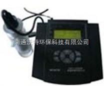 微量溶解氧測定儀
