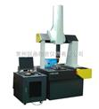 CMS-554C-万濠CMS-554C 全自动三坐标测量机