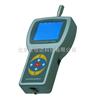 CLJ-3016h型手持式塵埃粒子計數器 國產 現貨 價格優惠