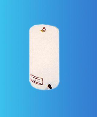 60KV高压滤波电容器