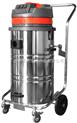 真空吸塵器,真空工業吸塵器,,工業吸塵器價格,工業吸塵器報價