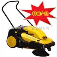 手推式清掃車,吸塵清掃車,掃地車,電瓶式清掃車,上海清掃車