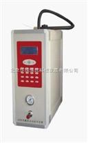 TS-3430型多功能熱解吸儀