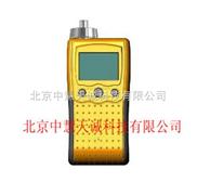便携式数显乙烯检测仪 型号:ZH5450