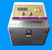 便携式苯检测仪 型号:ZH5448