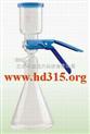 全玻璃微孔滤膜过滤器(国产)M350520