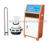 智能溫濕度控製器/負離子加濕式養護室