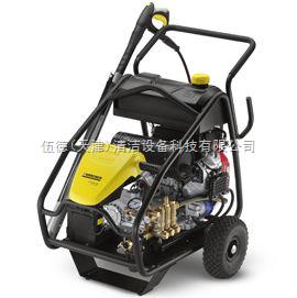 HD13/35-凯驰超高压清洗机HD13/35