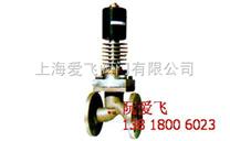 ZCG型高温电磁阀~厂家直销