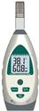 TM837数字温湿度计(双显)
