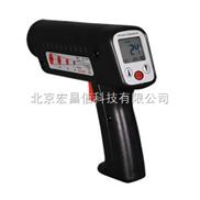 PT120E便携式测温仪