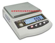 HK-PC-120A电子天平便携式电子天平120g/0.01g