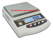 HK-PC-2200A电子天平便携式电子天平2200g/0.01g