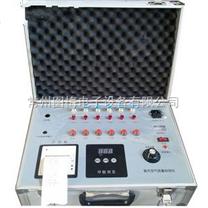 六合一室內空氣檢測儀/甲醛檢測儀器