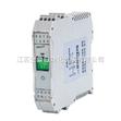 通用型智能溫度變送器_液晶通用型智能溫度變送器廠家_通用型智能溫度變送器價格