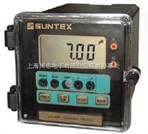 南京上泰PH計,南京上泰酸度計,南京SUNTEX酸度計,上泰工業在線PH控製器