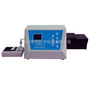 智能片剂硬度仪YD-35/医药用智能片剂硬度仪YD-35