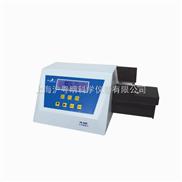 药厂专用片剂硬度仪YD-20KZ/硬度,厚度,直径检查仪YD-20KZ