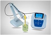 精密电导率仪MP515-01