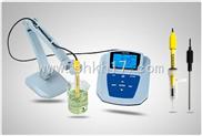高纯水电导率仪MP515-02