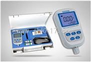 SX713电导率/TDS/盐度/电阻率仪