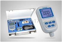 SX713電導率/TDS/鹽度/電阻率儀