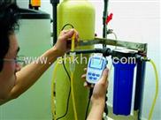 便携式高纯水电导率仪SX713-02