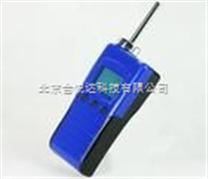 泵吸式光氣檢測儀/光氣