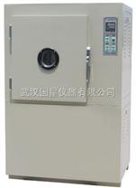 401A-401AB型熱老化試驗箱