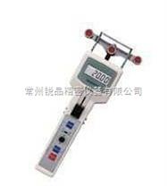 日本SHIMPO新寶DTMB-5線材張力計