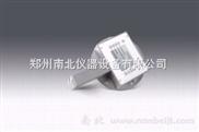 PMD305S 便携式水分测定仪 生产厂家