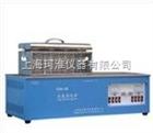 定氮消化炉KDN-04/KDN-08/KDN-12/KDN-20