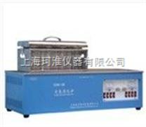 定氮消化爐KDN-04/KDN-08/KDN-12/KDN-20