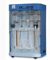 定氮仪蒸馏器KDN-AA